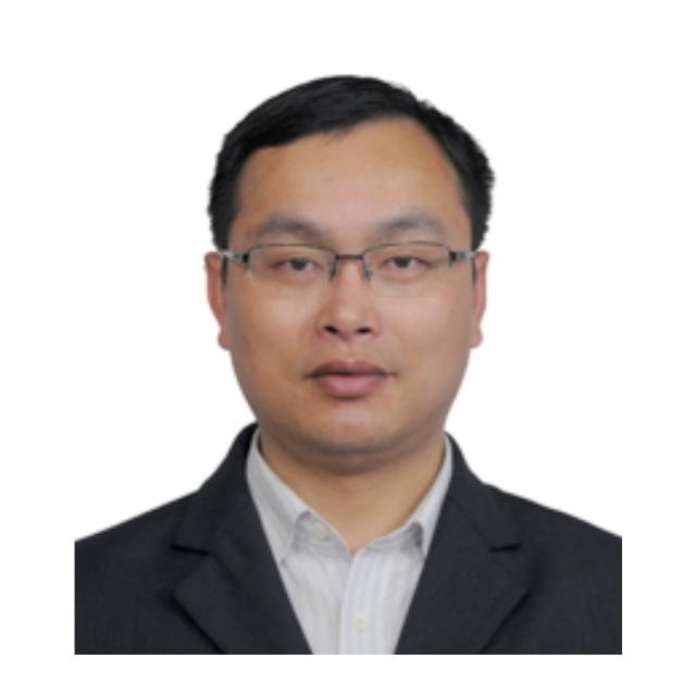 Jim Chiang